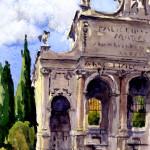 Fontana Paola  copy copy