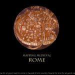 MedievalRome_Page_21-1