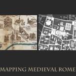 MedievalRome_Page_3