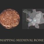 MedievalRome_Page_4