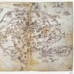 MedievalRome_Page_6