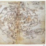 MedievalRome_Page_61-1