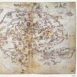 Mapping Medieval Rome