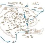 MedievalRome_Page_7